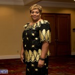 38th Annual Labour Day Banquet, August 30 2019 (45)