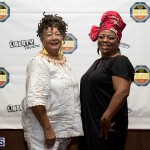 38th Annual Labour Day Banquet, August 30 2019 (49)