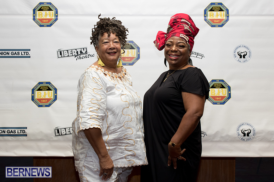 38th-Annual-Labour-Day-Banquet-August-30-2019-49