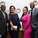 38th Annual Labour Day Banquet, August 30 2019 (57)