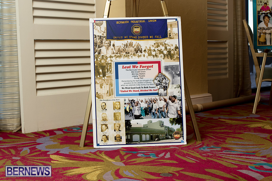 38th-Annual-Labour-Day-Banquet-August-30-2019-6