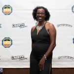 38th Annual Labour Day Banquet, August 30 2019 (60)