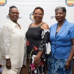 38th Annual Labour Day Banquet, August 30 2019 (61)