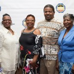 38th Annual Labour Day Banquet, August 30 2019 (62)