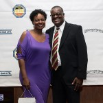 38th Annual Labour Day Banquet, August 30 2019 (68)