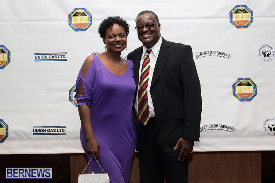 38th-Annual-Labour-Day-Banquet-August-30-2019-68