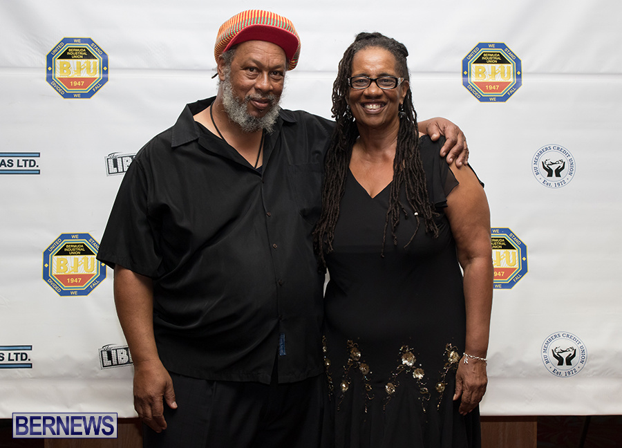 38th-Annual-Labour-Day-Banquet-August-30-2019-69