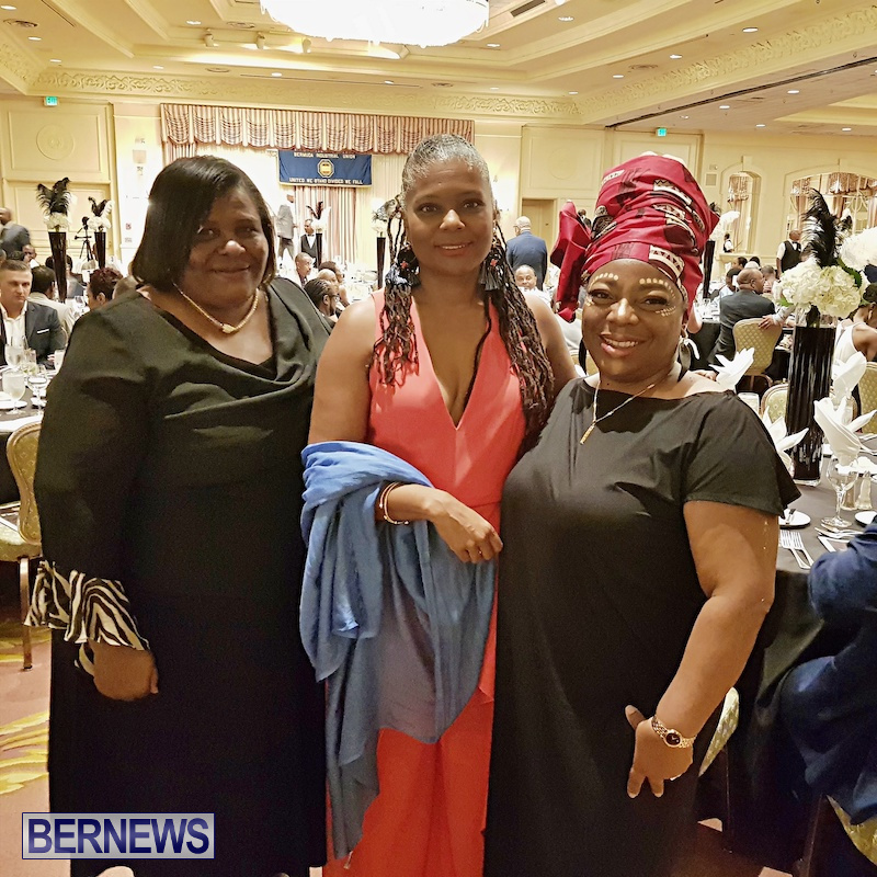 38th-Annual-Labour-Day-Banquet-August-31-2019-25