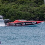 Around The Island Powerboat Race Bermuda, August 18 2019-0826