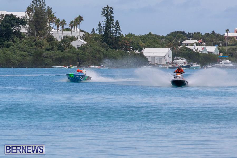 Around-The-Island-Powerboat-Race-Bermuda-August-18-2019-0832