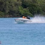 Around The Island Powerboat Race Bermuda, August 18 2019-0836