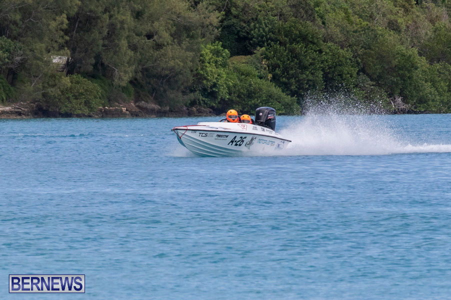 Around-The-Island-Powerboat-Race-Bermuda-August-18-2019-0836