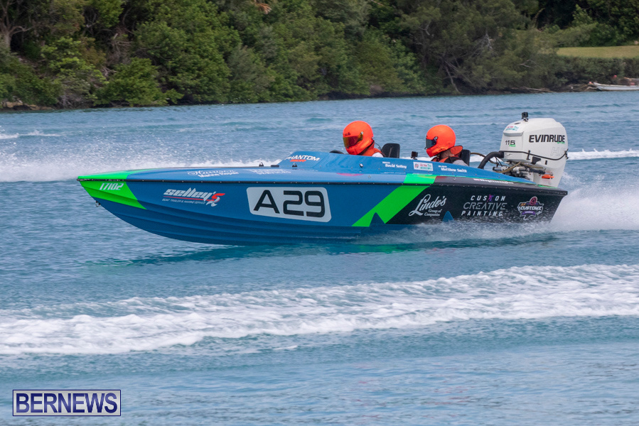 Around-The-Island-Powerboat-Race-Bermuda-August-18-2019-0843