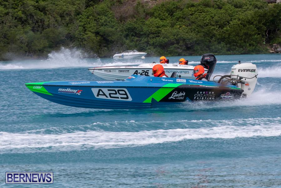 Around-The-Island-Powerboat-Race-Bermuda-August-18-2019-0847