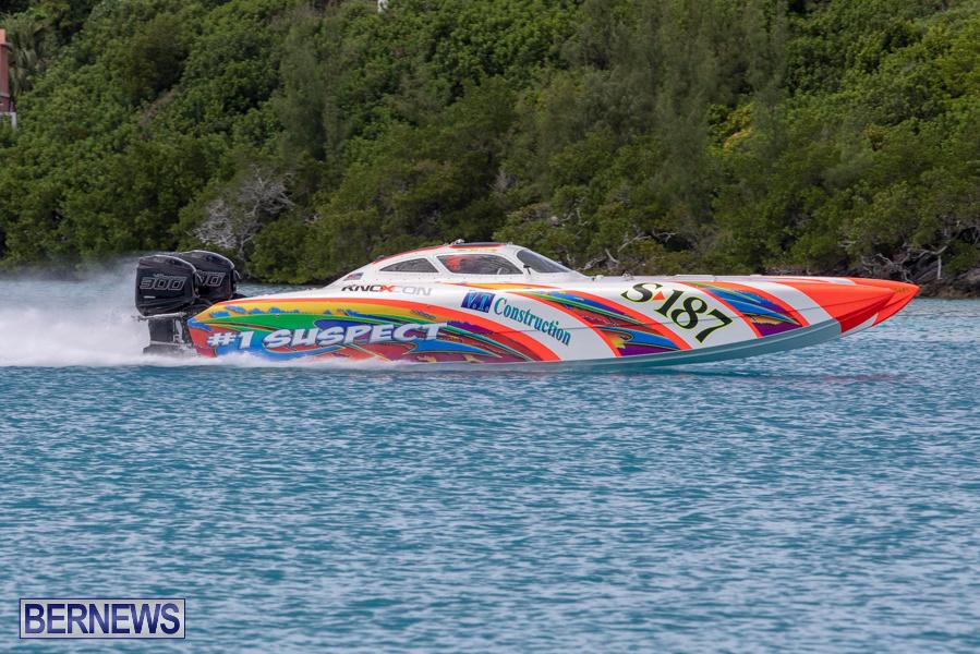 Around-The-Island-Powerboat-Race-Bermuda-August-18-2019-0850