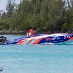 Around The Island Powerboat Race Bermuda, August 18 2019-0877