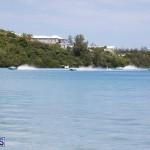 Around The Island Powerboat Race Bermuda, August 18 2019-0882