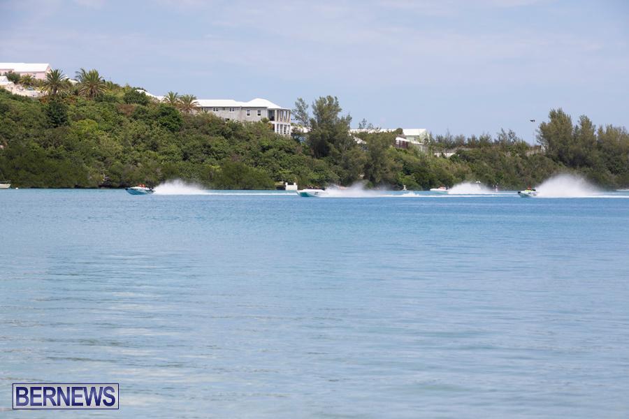 Around-The-Island-Powerboat-Race-Bermuda-August-18-2019-0882