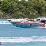 Around The Island Powerboat Race Bermuda, August 18 2019-0885