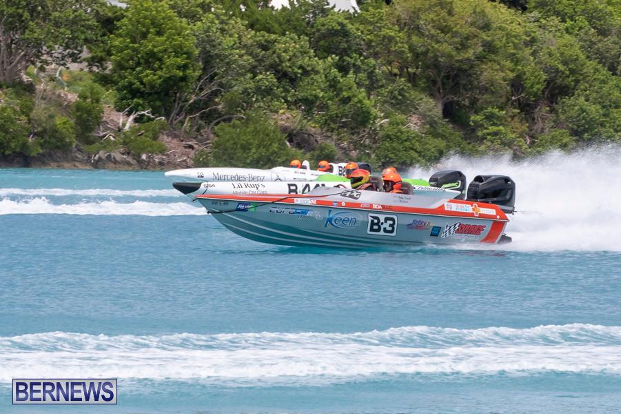 Around-The-Island-Powerboat-Race-Bermuda-August-18-2019-0885