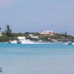 Around The Island Powerboat Race Bermuda, August 18 2019-0898