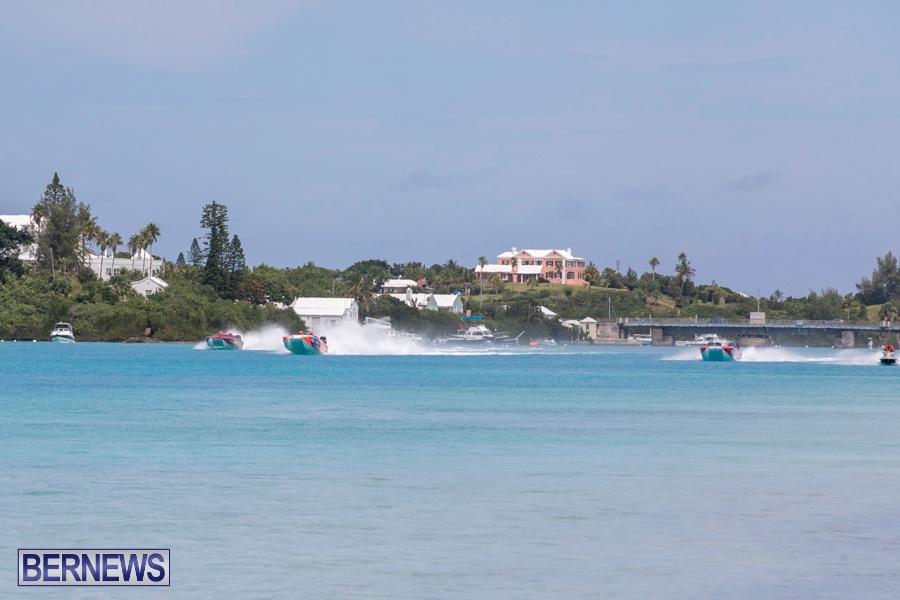 Around-The-Island-Powerboat-Race-Bermuda-August-18-2019-0898