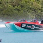 Around The Island Powerboat Race Bermuda, August 18 2019-0908