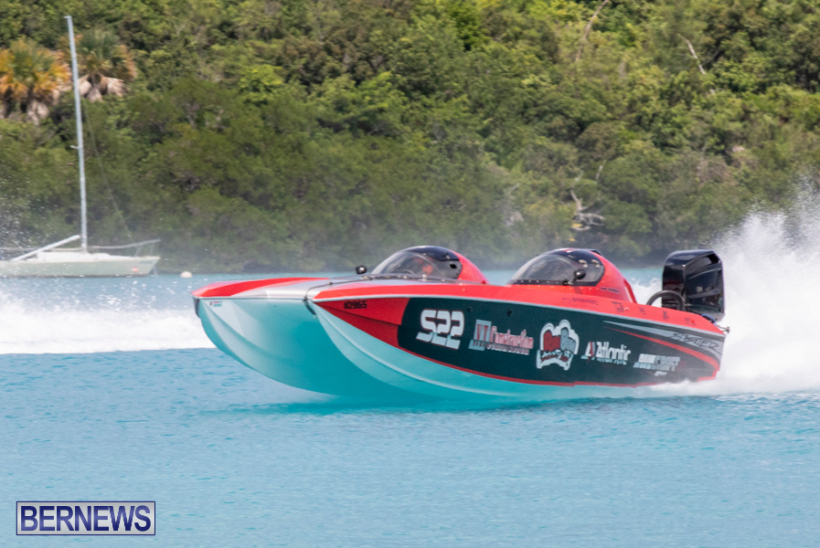 Around-The-Island-Powerboat-Race-Bermuda-August-18-2019-0908