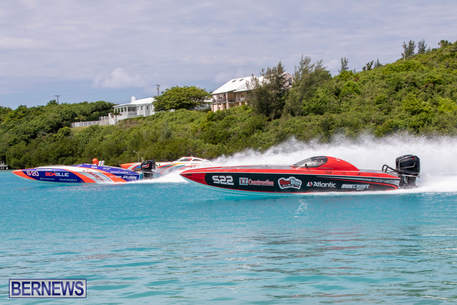 Around-The-Island-Powerboat-Race-Bermuda-August-18-2019-0912
