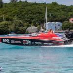 Around The Island Powerboat Race Bermuda, August 18 2019-0916