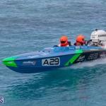 Around The Island Powerboat Race Bermuda, August 18 2019-0945