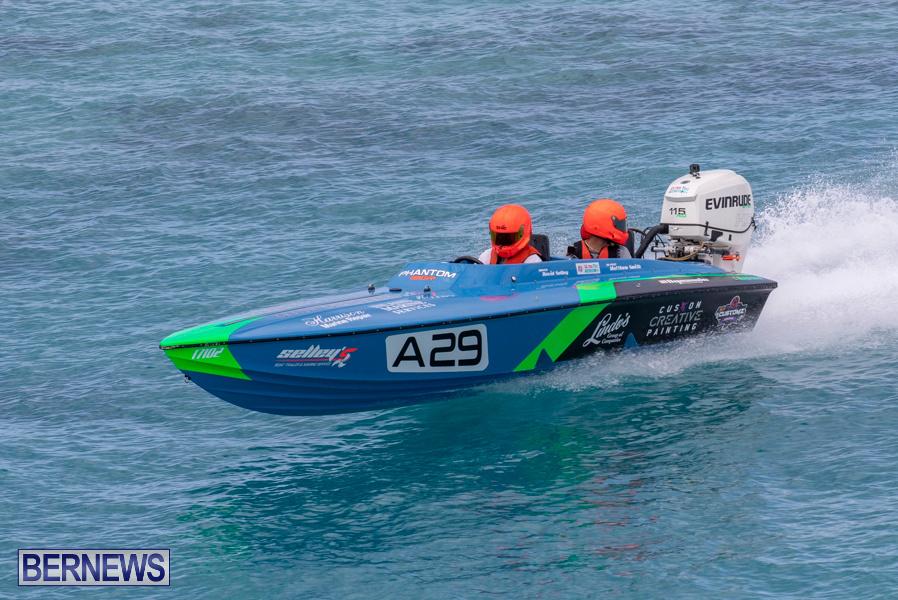 Around-The-Island-Powerboat-Race-Bermuda-August-18-2019-0945