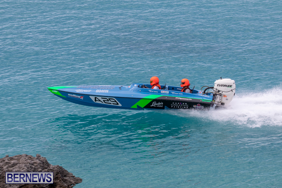 Around-The-Island-Powerboat-Race-Bermuda-August-18-2019-0953