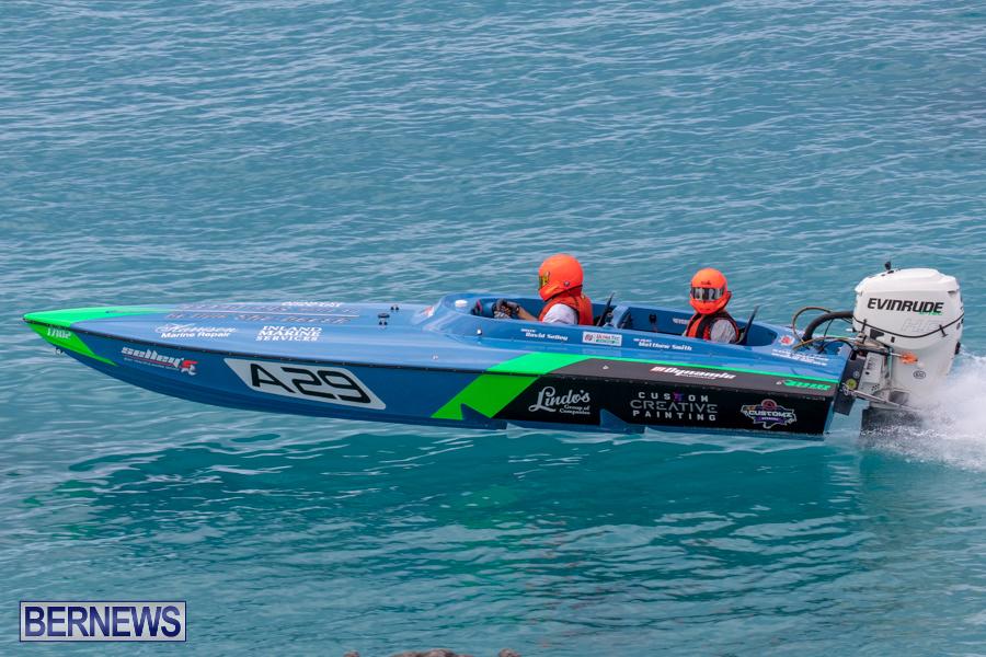 Around-The-Island-Powerboat-Race-Bermuda-August-18-2019-0954