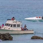 Around The Island Powerboat Race Bermuda, August 18 2019-0955