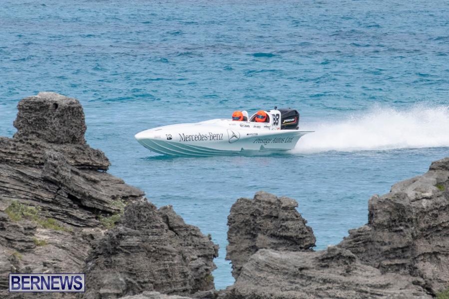 Around-The-Island-Powerboat-Race-Bermuda-August-18-2019-0960