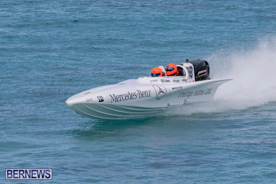 Around-The-Island-Powerboat-Race-Bermuda-August-18-2019-0965