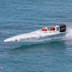 Around The Island Powerboat Race Bermuda, August 18 2019-0969