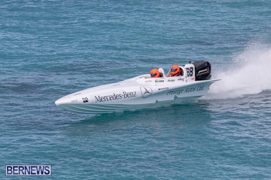 Around-The-Island-Powerboat-Race-Bermuda-August-18-2019-0969