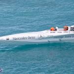 Around The Island Powerboat Race Bermuda, August 18 2019-0972
