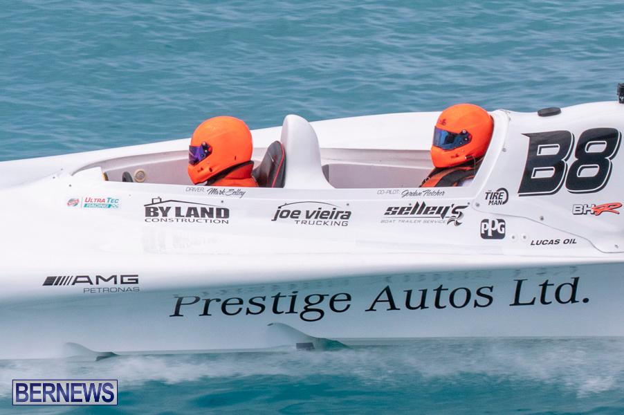 Around-The-Island-Powerboat-Race-Bermuda-August-18-2019-0975