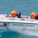 Around The Island Powerboat Race Bermuda, August 18 2019-0986