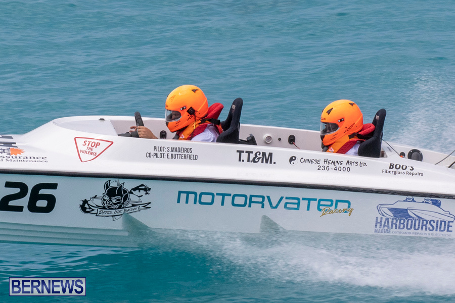 Around-The-Island-Powerboat-Race-Bermuda-August-18-2019-0986