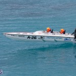 Around The Island Powerboat Race Bermuda, August 18 2019-0987