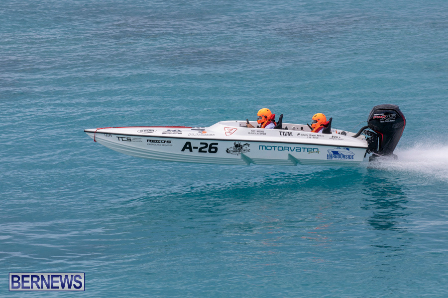 Around-The-Island-Powerboat-Race-Bermuda-August-18-2019-0987