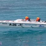 Around The Island Powerboat Race Bermuda, August 18 2019-0988
