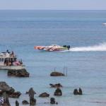 Around The Island Powerboat Race Bermuda, August 18 2019-0993
