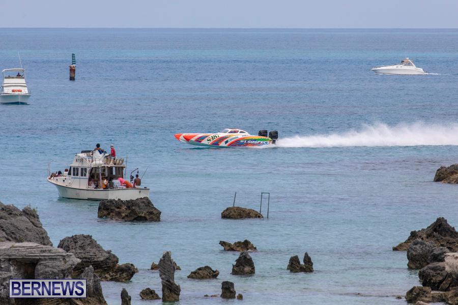 Around-The-Island-Powerboat-Race-Bermuda-August-18-2019-0993