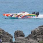 Around The Island Powerboat Race Bermuda, August 18 2019-0998