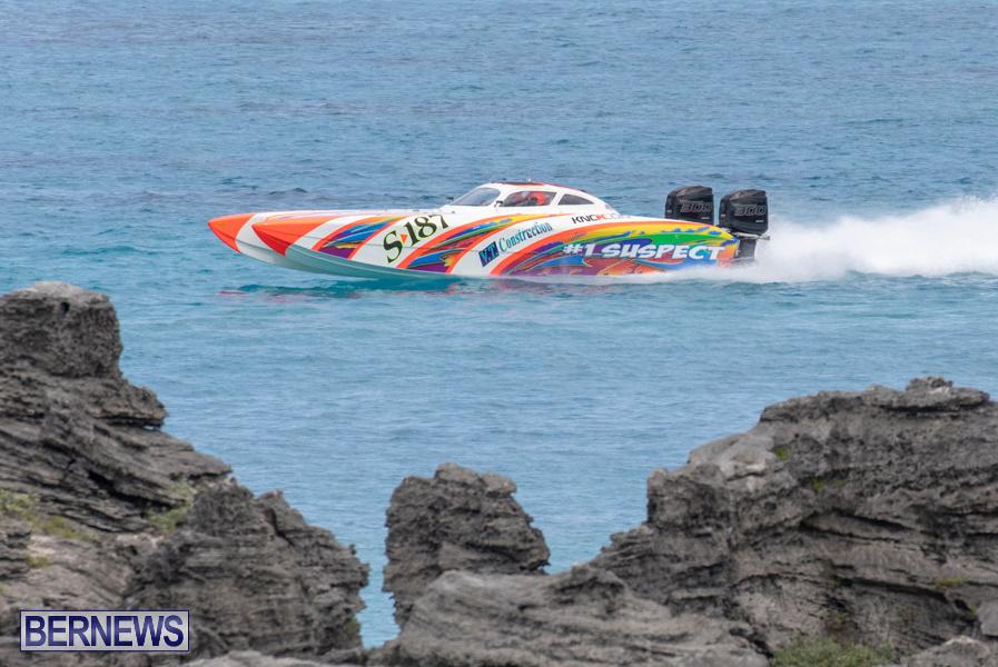 Around-The-Island-Powerboat-Race-Bermuda-August-18-2019-0998